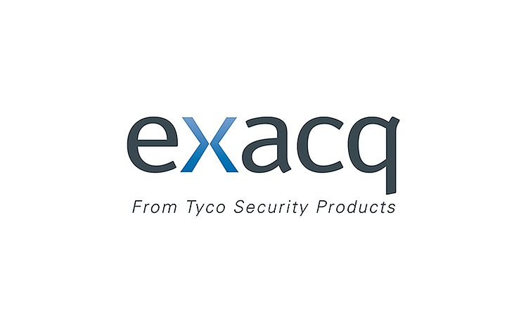 New: exacqVision Interface - Commend India