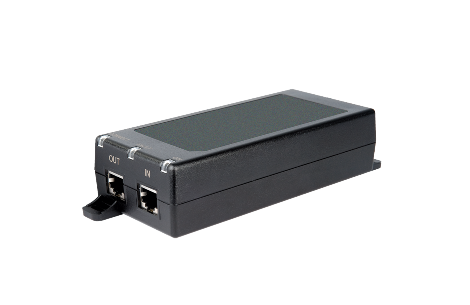 PA15WPOE - PoE Injector - Commend Intercom Systems