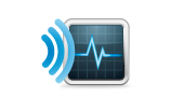 Audio Monitoring