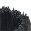 Commend windBRUSH